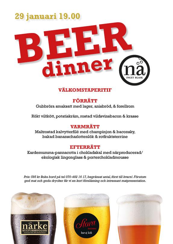 Beer-dinner-14