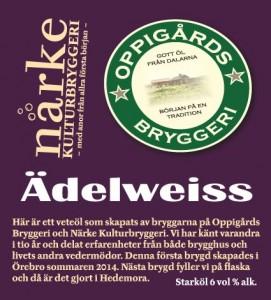 adelweiss-kran-100813