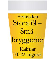 storasma2015