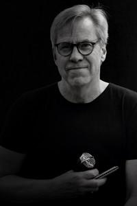 Johan Hjortsberg