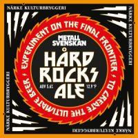 Hardrocksale-300x300