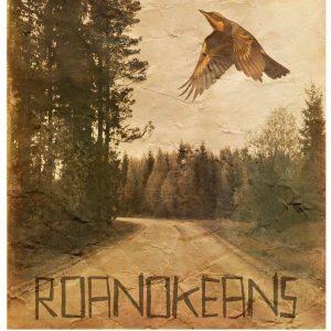 Roanokeans