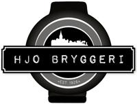 hjo-logga